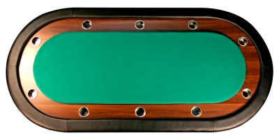 Poker table top canadian tire